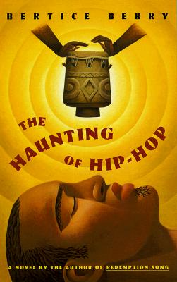 Image for HAUNTING OF HIP HOP, THE
