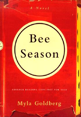Image for Bee Season: A Novel