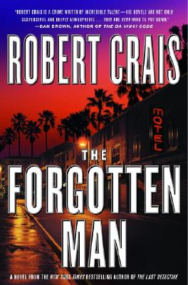 Image for The Forgotten Man