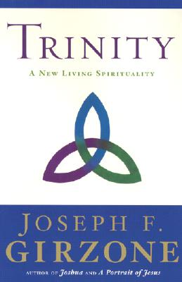 Image for Trinity: A New Living Spirituality