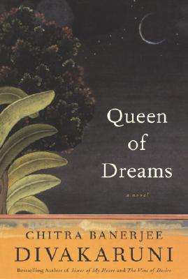 Image for Queen of Dreams: A Novel