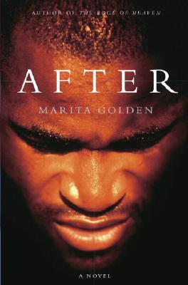Image for After: A Novel