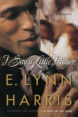 Image for I Say a Little Prayer