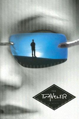 Image for The Traveler (Fourth Realm Trilogy, Book 1)