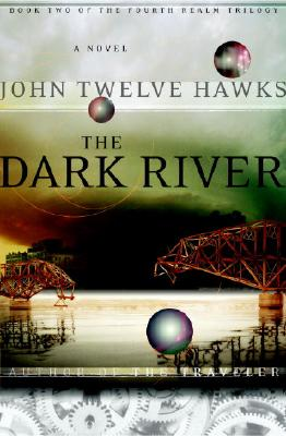 Image for The Dark River (Fourth Realm Trilogy, Book 2)
