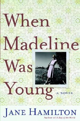 Image for When Madeline Was Young