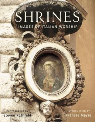 Image for Shrines: Images of Italian Worship