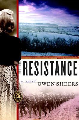 Resistance, Sheers, Owen