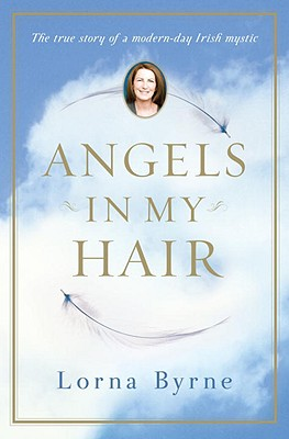 Image for Angels in My Hair