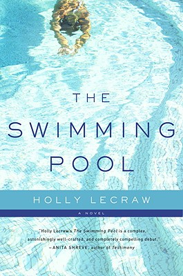The Swimming Pool, Lecraw, Holly