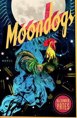Image for Moondogs: A Novel