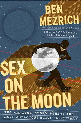 Image for Sex on the Moon