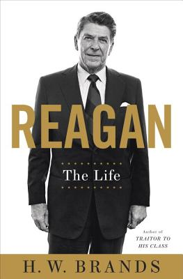 Image for Reagan: The Life