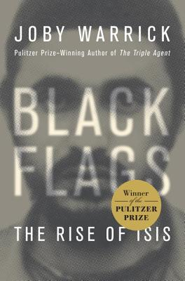 Image for Black Flag: The Rise, Fall, and Rebirth of the Islamic State