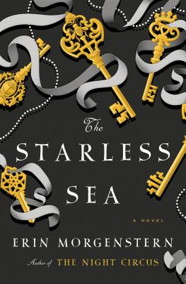 Image for The Starless Sea A Novel