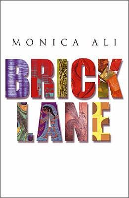 Image for Brick Lane