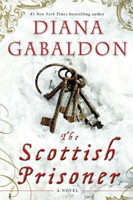 Image for The Scottish Prisoner