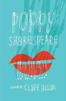 Image for Poppy Shakespeare