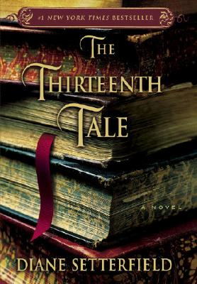 Image for The Thirteenth Tale