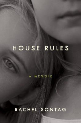 Image for House Rules
