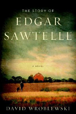 Image for The Story Of Edgar Sawtelle (Oprah's Picks)