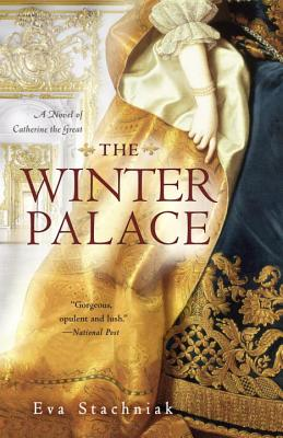 Image for The Winter Palace