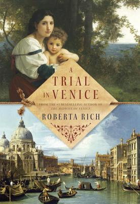 Image for A Trial in Venice