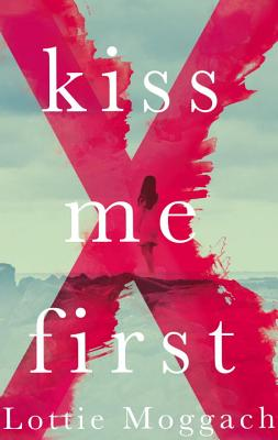 Image for Kiss Me First