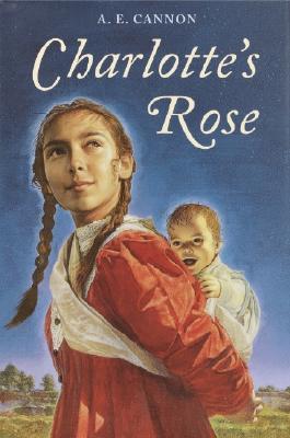 Image for Charlotte's Rose