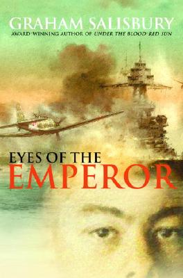 Image for Eyes of the Emperor