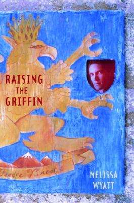 Image for Raising the Griffin
