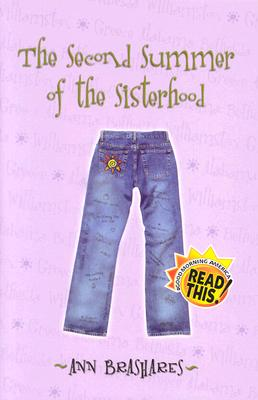 Image for The Second Summer of the Sisterhood