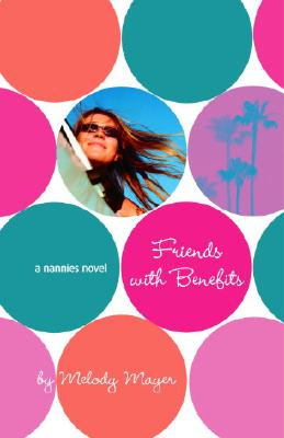 Image for Friends With Benefits