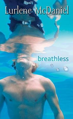 Breathless, Mcdaniel, Lurlene