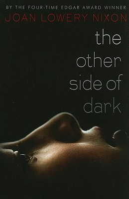 Image for THE OTHER SIDE OF DARK