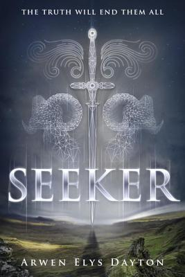 Image for Seeker