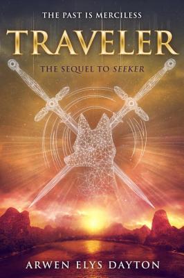 Image for Traveler (Seeker)