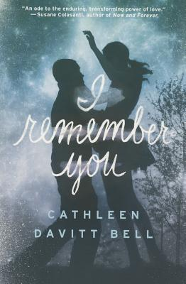 Image for I Remember You