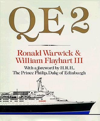 Image for QE 2