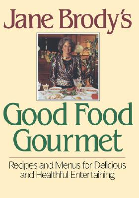 Image for GOOD FOOD GOURMET