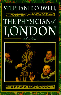Image for The Physician Of London