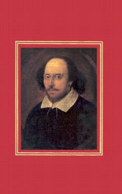 The First Folio of Shakespeare: The Norton Facsimile, Folger Shakespeare Library, William Shakespeare