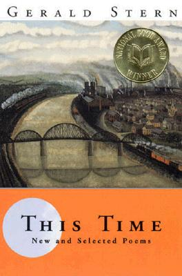 Image for This Time: New and Selected Poems