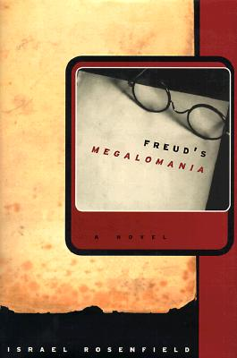 Image for Freud's Megalomania