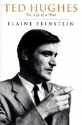Image for Ted Hughes: The Life of a Poet