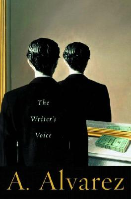 Image for The Writer's Voice