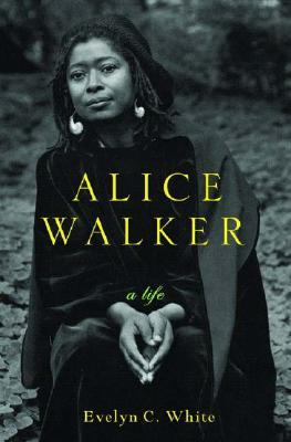 Image for Alice Walker: A Life