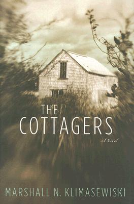The Cottagers, Klimasewiski, Marshall N.