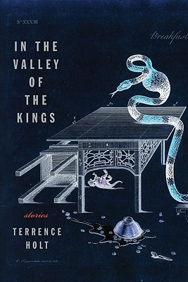 Image for In the Valley of the Kings: Stories