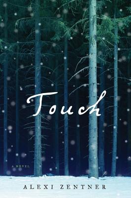 Image for Touch: A Novel